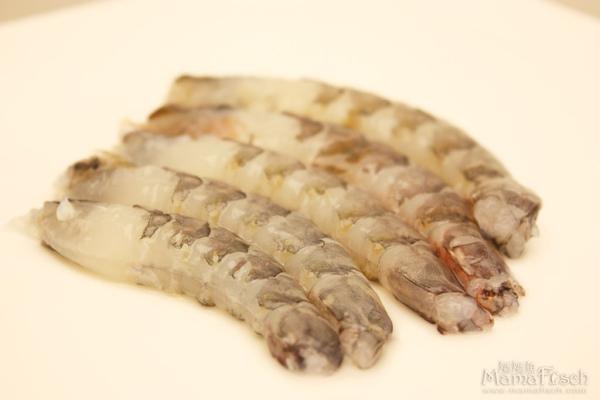 海鮮粥蝦肉021024.jpg