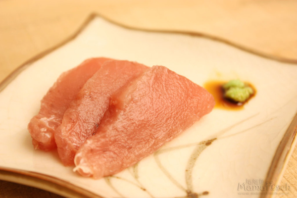 生魚片2600.jpg