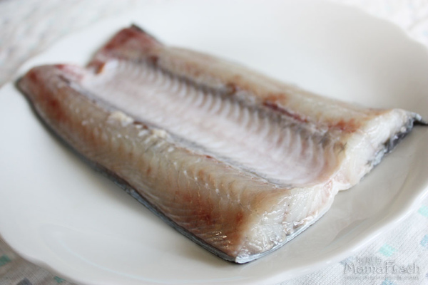 紅麴鰻魚01拷貝.jpg
