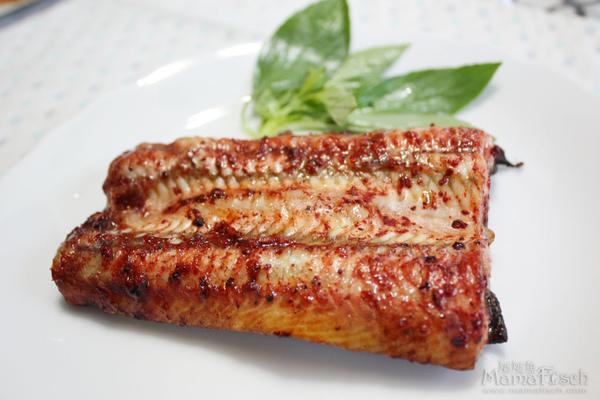 紅麴鰻魚拷貝.jpg