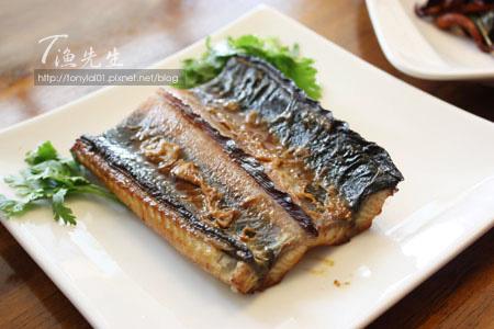 烤鰻魚.jpg