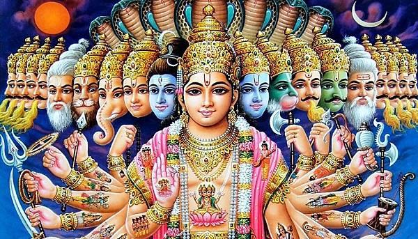Fondos-Vishnu.jpg