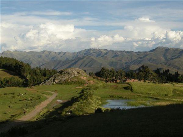 Cuzco 2