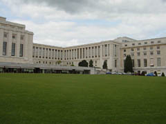 Palais De Nations.jpg