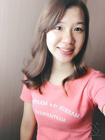 台北車站/染髮/Mavi Hair Designers/剪/燙/染/接/質感色系/奶茶可可/女生染髮