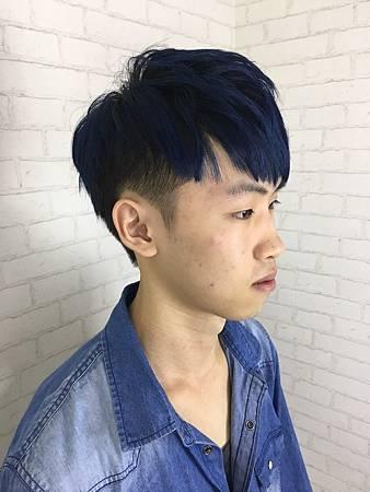 Mavi Hair Designer瑪菲專業剪/燙/染/接