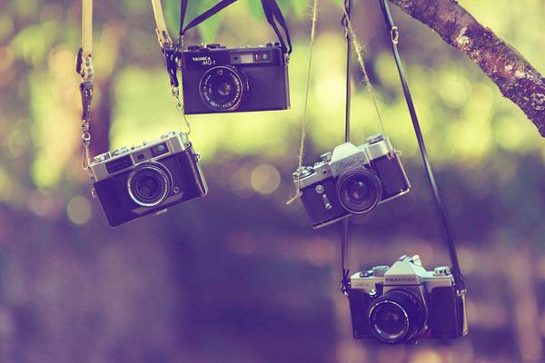 oldcameras-5.jpg