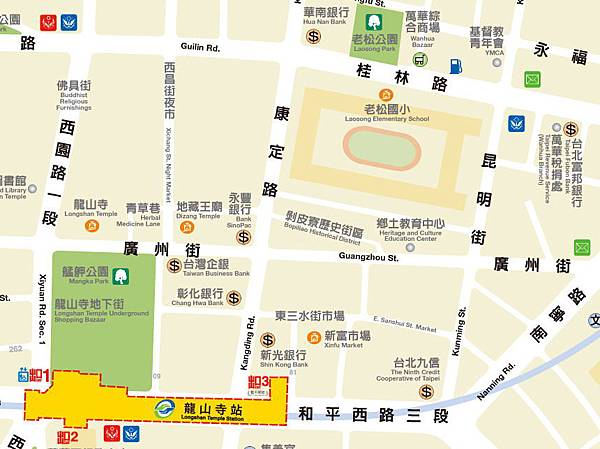 剝皮寮map.jpg