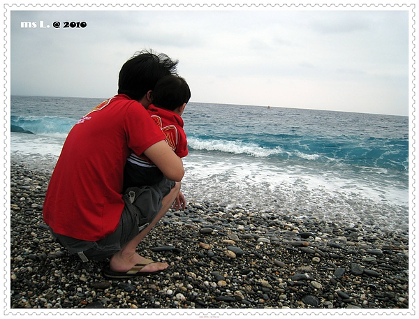 IMG_6700.jpg