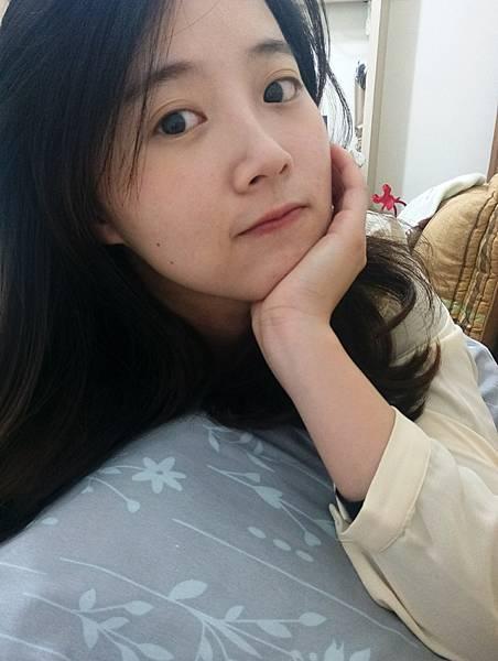 SelfieCity_20160105163046_org.jpg