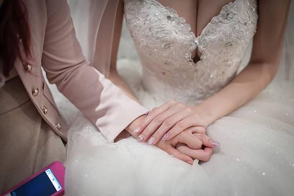 WEDDING-228修