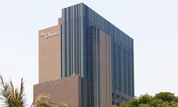 Exterior-The_Okura_Prestige_Taipei_b