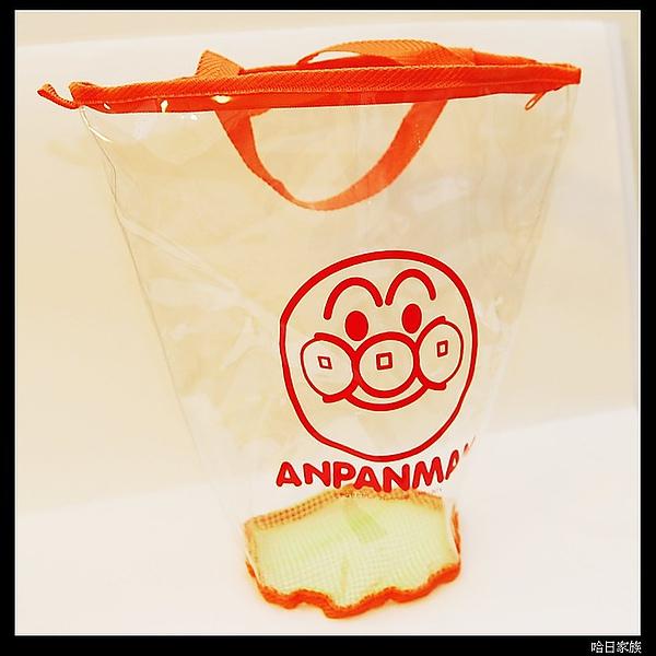 Apaman sand toy (17).JPG