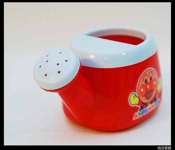 Apaman sand toy (4).JPG
