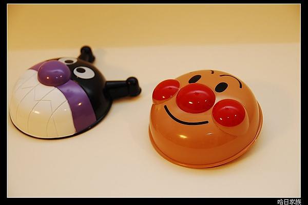 Apaman sand toy (6).JPG