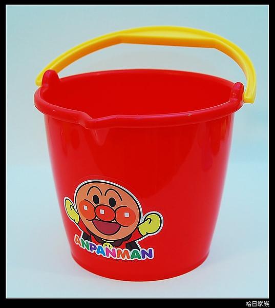 Apaman sand toy (2).JPG