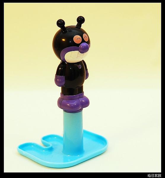 Apaman sand toy (10).JPG