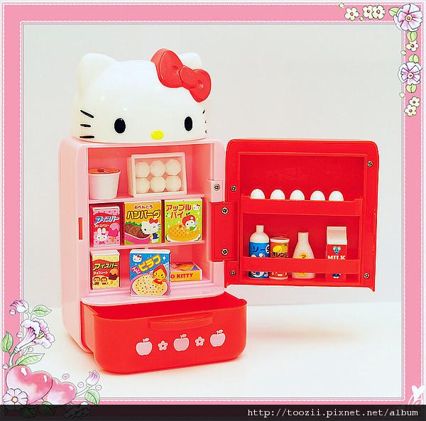 KT box (6).jpg