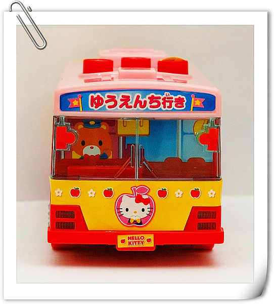 Hello Kitty bus (4).jpg