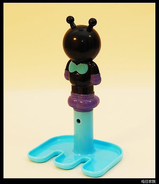 Apaman sand toy (11).JPG