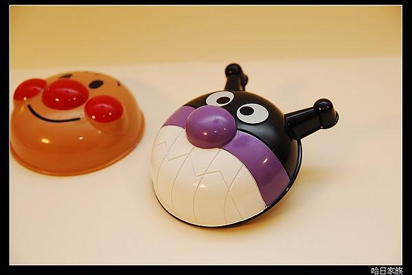Apaman sand toy (8).JPG