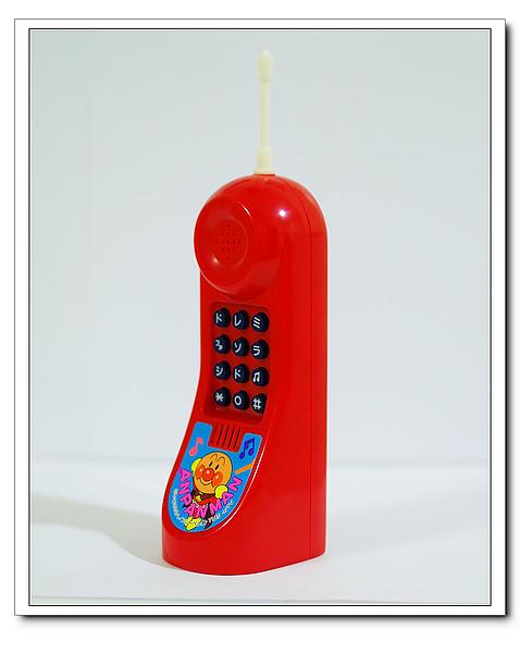 Phone (2).jpg