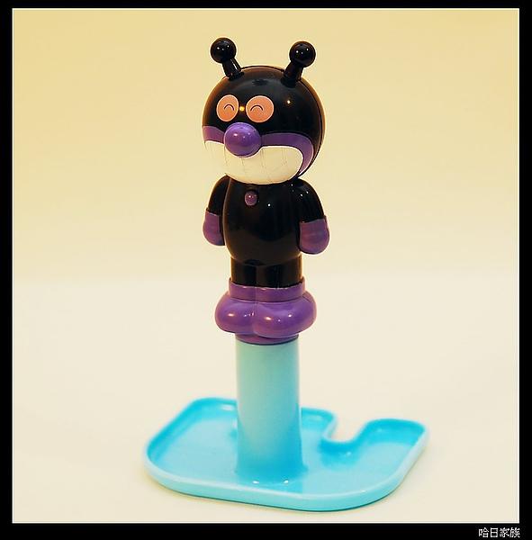 Apaman sand toy (9).JPG