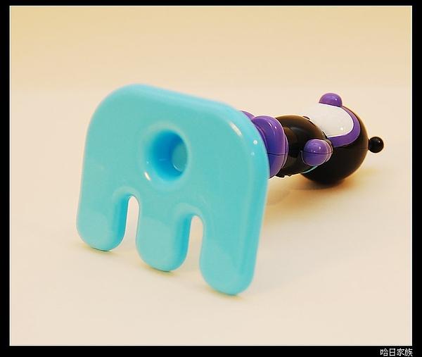 Apaman sand toy (12).JPG