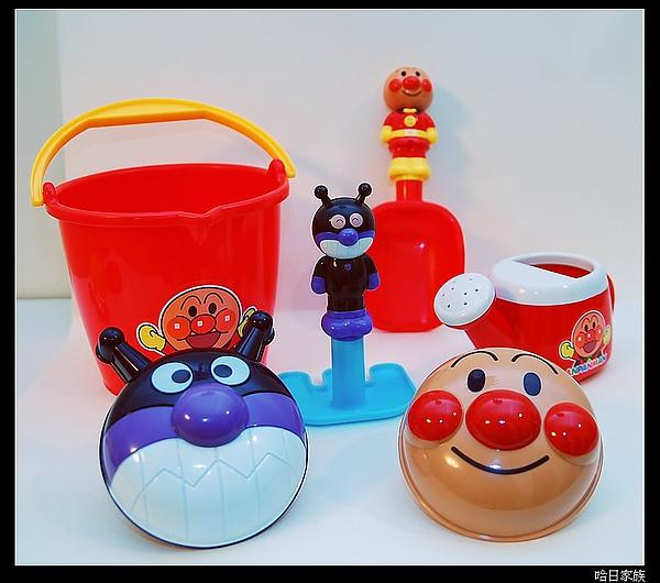 Apaman sand toy (1).JPG