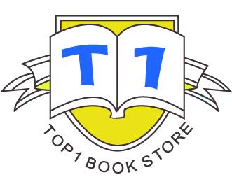 Top1 Logo.jpg