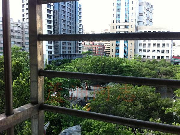 徐匯捷運3房車