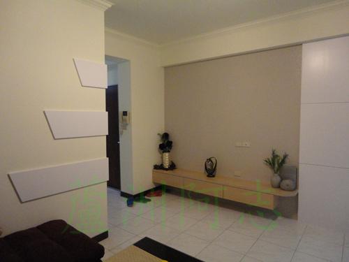 鷺江公寓5樓