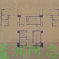平面設計圖.jpg