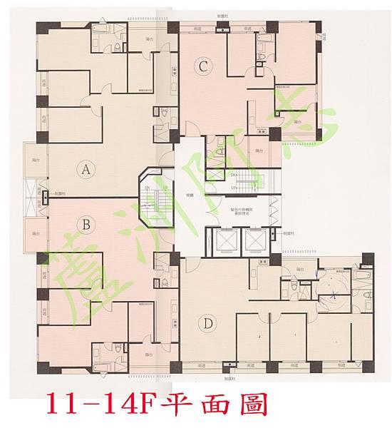 11-14樓平面圖-志.jpg