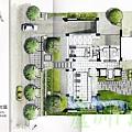 一樓全區平面圖kk.jpg