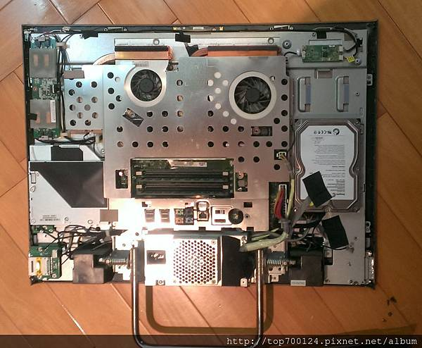 台北電腦維修 台北市電腦維修