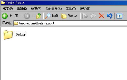 net11.jpg