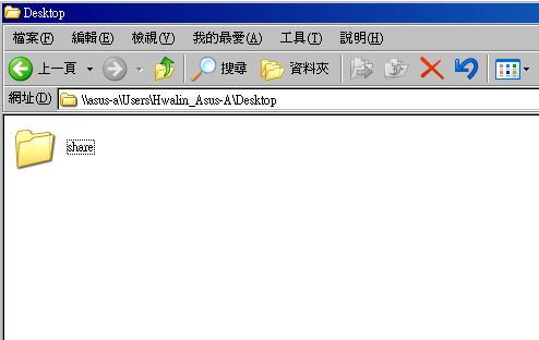 net12.jpg