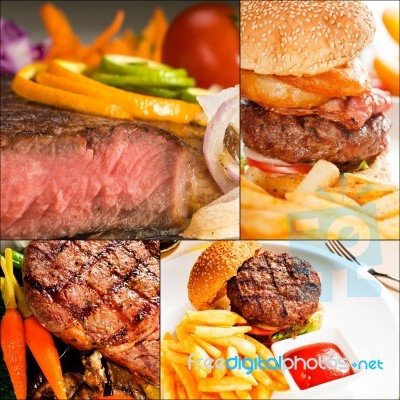beef-dishes-collage-100300447