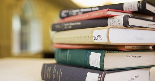 11717-library-books-wide.1200w.tn