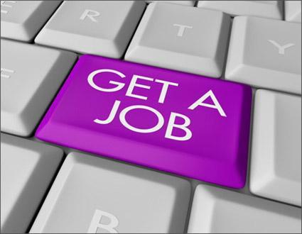 part-time-job-vacancies
