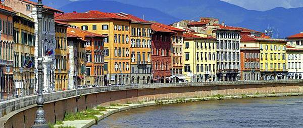 florence_riverfront01