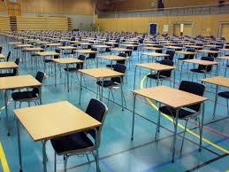 「exam」的圖片搜尋結果