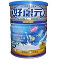 長青家族保健食品 (6).jpg