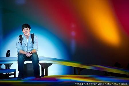 20121102-EPSON三十周年_和你在一起音樂劇-tkdg-0525