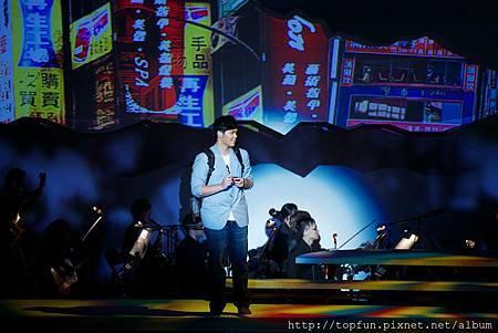 20121102-EPSON三十周年_和你在一起音樂劇-tkdg-0535