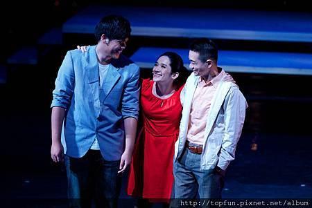 20121102-EPSON三十周年_和你在一起音樂劇-tkdg-0688