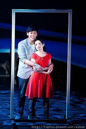 20121102-EPSON三十周年_和你在一起音樂劇-tkdg-0712