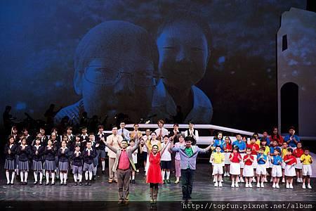 20121102-EPSON三十周年_和你在一起音樂劇-tkdg-0975