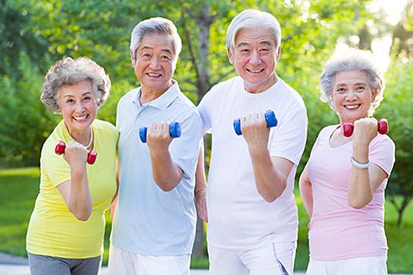 葡萄糖胺飲健康活力